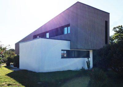 Maison individuelle HV – Mondonville (31)