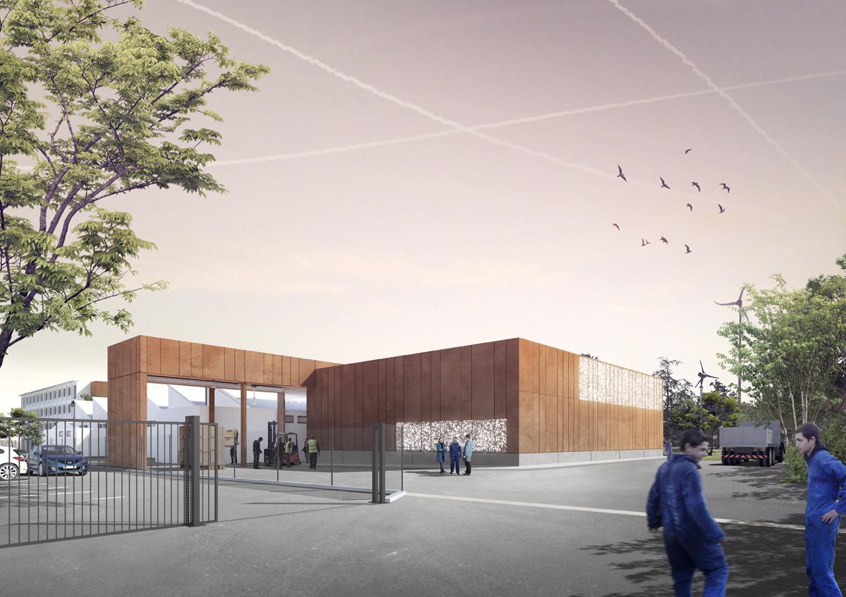 iam-architectes-toulouse-extension-restructuration-lycee-professionnel-eugene-monte-colomiers-region-occitanie